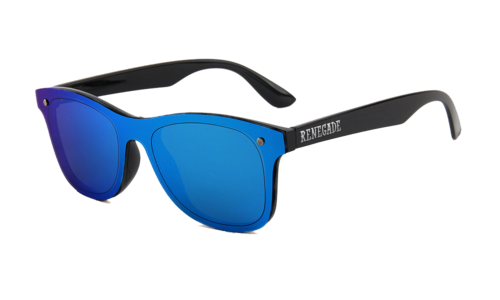 SCOTT REVO DARK BLUE