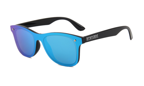 SCOTT REVO ICE BLUE