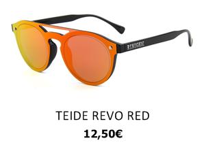 e146871507 ... GAFAS DE SOL RENEGADE TEIDE REVO RED ...